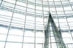 Национальный центр искусства Стоковые Изображения