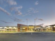 Начальная школа в Флорида Стоковые Изображения