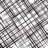нашивка иллюстрации конструкции предпосылки ваша Стоковые Фотографии RF