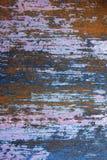 нашивка ржавчины Стоковые Изображения RF