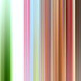 нашивки абстрактной предпосылки цветастые Стоковые Изображения