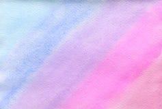 Нашивки диагонали иллюстрации Стоковые Изображения RF