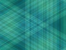 Нашивки и линии текстура картины в сини Aqua стоковое фото rf
