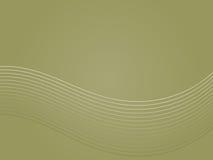 нашивки предпосылки коричневые Стоковые Фото