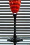 нашивки цвета Стоковое Изображение RF