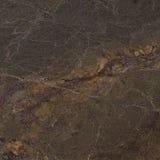 надгробная плита текстуры предпосылки мраморная Стоковые Изображения RF