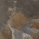 надгробная плита текстуры предпосылки мраморная Стоковые Фото