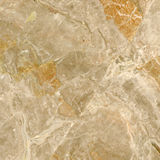надгробная плита текстуры предпосылки мраморная Стоковые Изображения