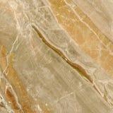 надгробная плита текстуры предпосылки мраморная Стоковые Фотографии RF