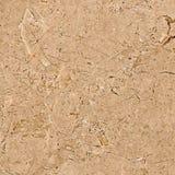 надгробная плита текстуры предпосылки мраморная Стоковое фото RF