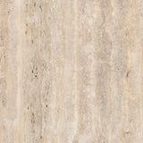 надгробная плита текстуры предпосылки мраморная Стоковая Фотография RF