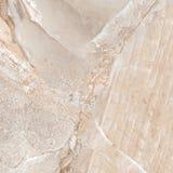 надгробная плита текстуры предпосылки мраморная Стоковое Изображение RF