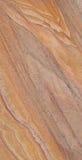 надгробная плита текстуры предпосылки мраморная Стоковое Изображение