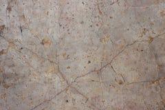 надгробная плита текстуры предпосылки мраморная Стоковое Фото