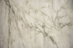 надгробная плита текстуры предпосылки мраморная Стоковая Фотография