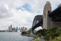1 6 134 429 1932 над согласовывать также мост свода завершили пядь показателей метров гавани guinness ног четвертую наиболее высо Стоковое фото RF