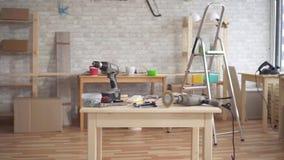 На таблице инструменты плотника акции видеоматериалы