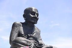На Huay Mongkol Стоковое фото RF