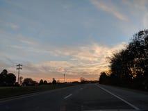 небесно стоковая фотография rf