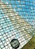 Небоскребы в виде на город 3 ` города Москвы ` Москвы стоковая фотография rf