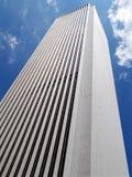 небоскреб Стоковое Изображение