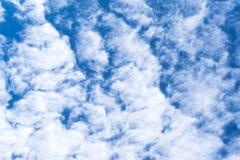 небо состава естественное элемент конструкции рождества колокола Стоковые Фото