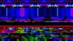 Небольшое затруднение данных течь неисправность 11052 данных Стоковое Изображение