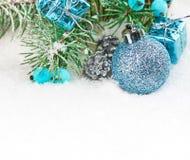 небо klaus santa заморозка рождества карточки мешка рождество украшает идеи украшения свежие домашние к звезды абстрактной картин Стоковые Фото