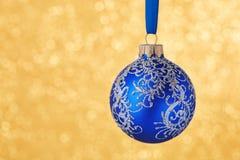 небо klaus santa заморозка рождества карточки мешка рождество украшает идеи украшения свежие домашние к звезды абстрактной картин Стоковые Изображения RF
