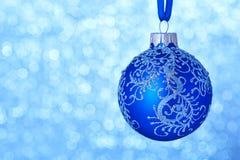 небо klaus santa заморозка рождества карточки мешка рождество украшает идеи украшения свежие домашние к звезды абстрактной картин Стоковые Изображения