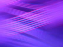 Невероятный свет Стоковые Фотографии RF