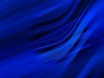 Невероятный свет Стоковые Фото