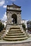 Невиновные des Fontaine Стоковое Изображение RF