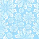 Нежная безшовная яркая картина seashells Орнамент сделанный раковин Морская картина, безшовная картина Текстура моря раковин Стоковое Изображение RF