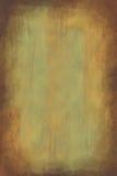 нежность коричневого grunge ржавая Стоковая Фотография RF