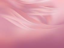 нежность предпосылки розовая Стоковое фото RF