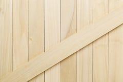 Незаконченная текстура древесины тополя стоковые изображения rf