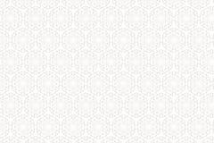Нейтральная светлая линейная геометрическая предпосылка текстуры бесплатная иллюстрация