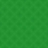 Нейтральная безшовная картина Knotwork Celtic Стоковые Изображения