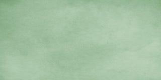 Нейтральный низкопробный холст влияния для художнических оснований, cream кёльна и рамки года сбора винограда Стоковая Фотография