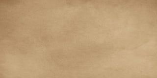 Нейтральный низкопробный холст влияния для художнических оснований, cream кёльна и рамки года сбора винограда Стоковое Изображение RF