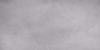 Нейтральный низкопробный холст влияния для художнического основывает, для знамени, Стоковая Фотография RF