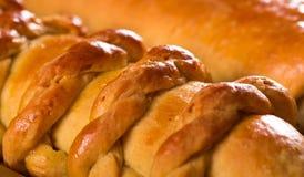 Немецкие печенья Стоковые Изображения RF