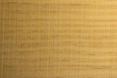 Необработанная деревянная поверхностная текстура доски Стоковое Фото