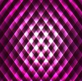 Неоновый конспект background_5 Стоковые Фотографии RF