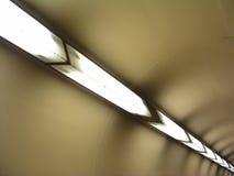 неон стоковое изображение rf