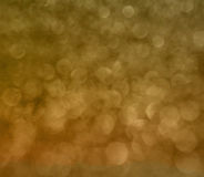 Нерезкости изображения запаса осени стоковые фото