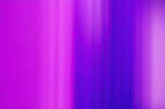 нерезкости конспекта Стоковые Изображения RF