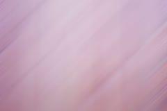 Нерезкость движения предпосылки градиента сирени серая mauve выравнивается Стоковые Изображения RF