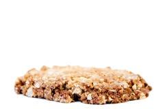 нерезкость печенья Стоковая Фотография RF